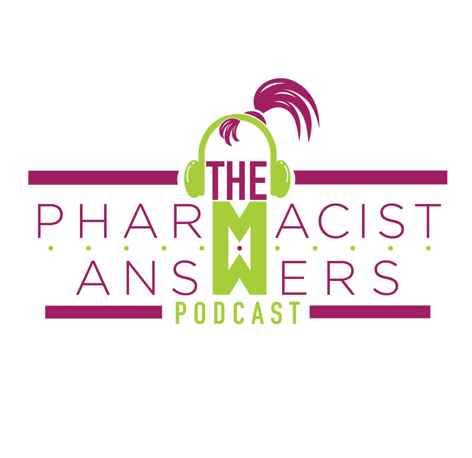 Insulin Goes Viral: The Pharmacist Answers Podcast